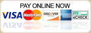 Pay On-line Now