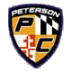Peterson Company - Realty and HOA Management Services located in Scottsdale Arizona, near Phoenix, AZ